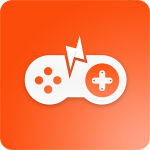 NOW Games, Android app